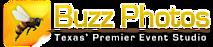 Buzzphotos's Company logo