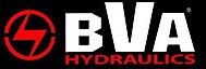 Bvahydraulics's Company logo
