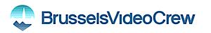 BVC's Company logo