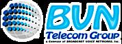 Bvn Telecom Group Company's Company logo