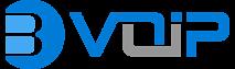 Bvoip's Company logo