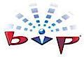 BVP's Company logo