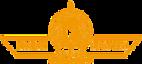 Bvp Inc's Company logo