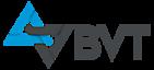 Bvt Rulman's Company logo