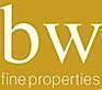 bw fine properties's Company logo