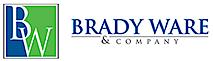 Bradyware's Company logo