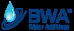 BWA's Company logo
