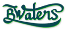 Bwaters's Company logo
