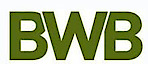 Bwbconsulting's Company logo