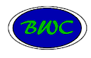 Boisewesterncorp's Company logo