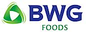BWG Foods's Company logo