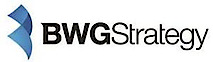 BWG's Company logo