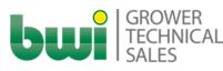 Bwi Grower Technical Sales's Company logo