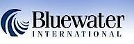 Bluewaterintl's Company logo