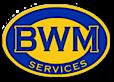 Bwm Services's Company logo