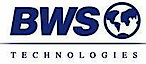 BWS Technologies's Company logo
