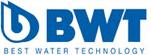 BWT's Company logo