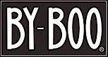 By Boo's Company logo