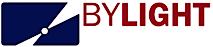 By Light's Company logo