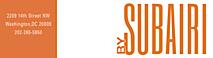 By Subairi Dc's Company logo