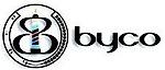 Byco Petroleum Pakistan Limited's Company logo