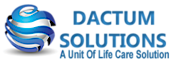 Bydactumsolutions's Company logo