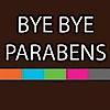 Bye Bye Parabens's Company logo