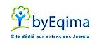 Byeqima's Company logo