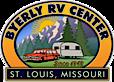 Byerly RV's Company logo