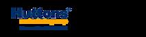 Byg - Brian Yee Group's Company logo