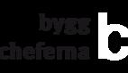 Byggcheferna's Company logo