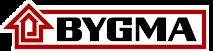 Bygma's Company logo
