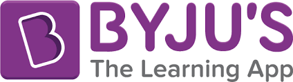 BYJU'S Competitors, Revenue and Employees - Owler Company