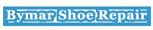 Bymar Shoes's Company logo