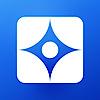 Byndr's Company logo
