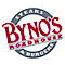 Byno's Roadhouse Logo