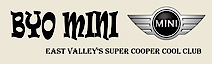 Byomini's Company logo