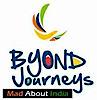 Byond Journeys's Company logo