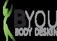 Byou Body Design's Company logo