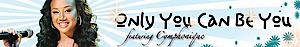 Onlyyoucanbeyousong's Company logo