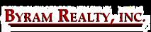 Byram's Company logo