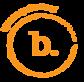 Byrnes Publishing's Company logo
