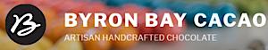 Byron Bay Cacao's Company logo