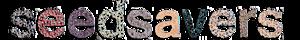 Byron Hinterland Seed Savers's Company logo