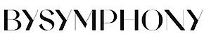 BySymphony's Company logo