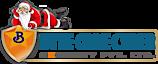Bytecode Cyber Security's Company logo
