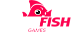 Bytefish Games's Company logo