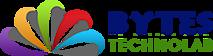 Bytes Technolab's Company logo