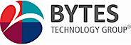 Bytes Technology Group's Company logo