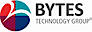 Adapt IT's Competitor - Bytes Technology Group logo